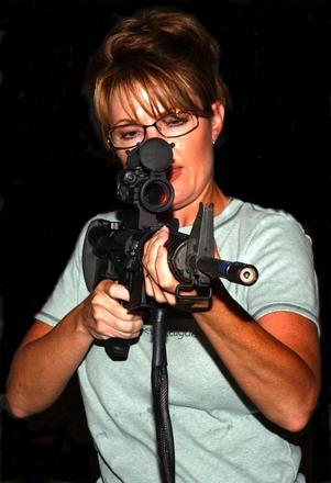 https://malialitman.files.wordpress.com/2010/07/sarah_palin_with_a_gun_large.jpg