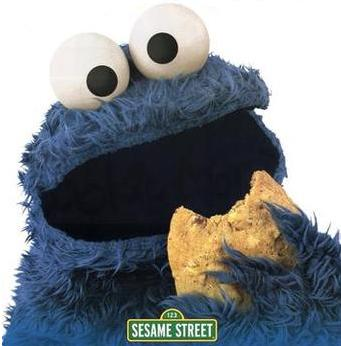 http://malialitman.files.wordpress.com/2010/11/cookie_monster-eating-a-cookie.jpg