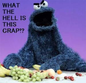cookie_monster-fruit-crap.jpg?w=300&h=290