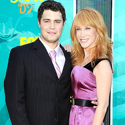 johnston dating Levi johnston: is he dating kathy griffin how long have they been dating is it serious aren't levi johnston and kathy griffin just the cutest couple ever.