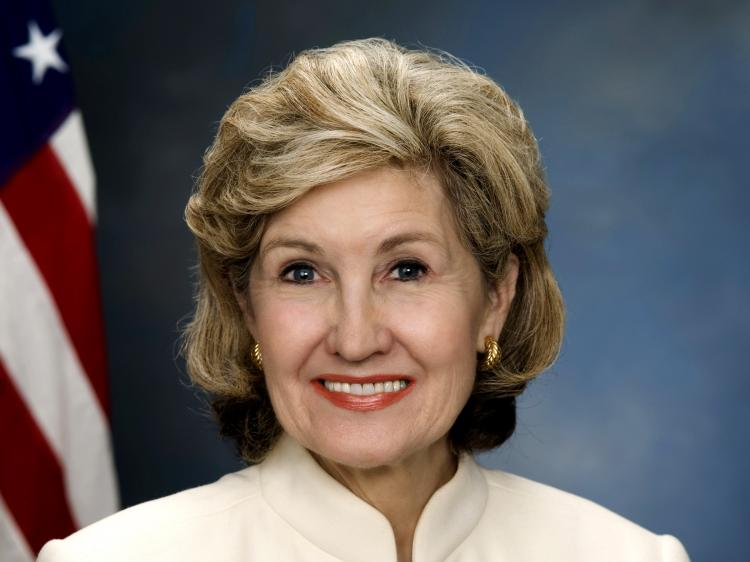 jane dee hull  former governor