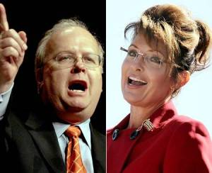 http://malialitman.files.wordpress.com/2011/04/palin-rove.jpg?w=300&h=244