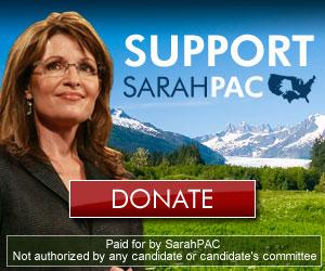Sarah Pac