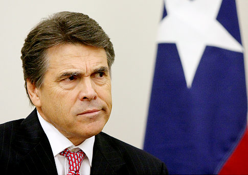 http://malialitman.files.wordpress.com/2011/08/rick-perry-quisical1.jpg
