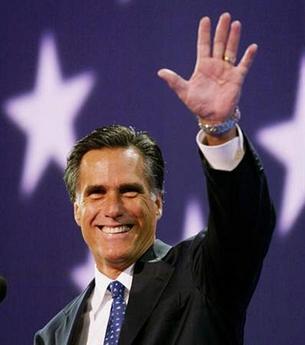 mitt-romney-waiving.jpg