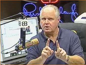 How can anyone defend Limbaugh on her attacks on Susan Fluke?
