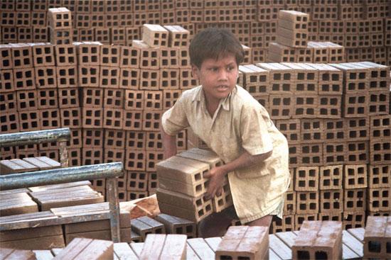 child labor hon...