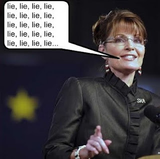 http://malialitman.files.wordpress.com/2012/04/palin-liar.jpg?w=490