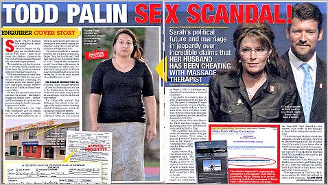 Image result for todd palin pimp