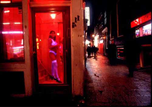 rough sex video red light district amsterdam escorts
