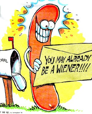 258204 126 besides 4757174 moreover E Mail From Sarah Palin To Todd Re Stars Earn Stripes besides Old Gas Stations And Cars as well 1931501. on oscar meyer weiner cartoon