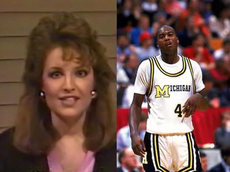 Bristol Palin Dating A Black Man Vs White Man