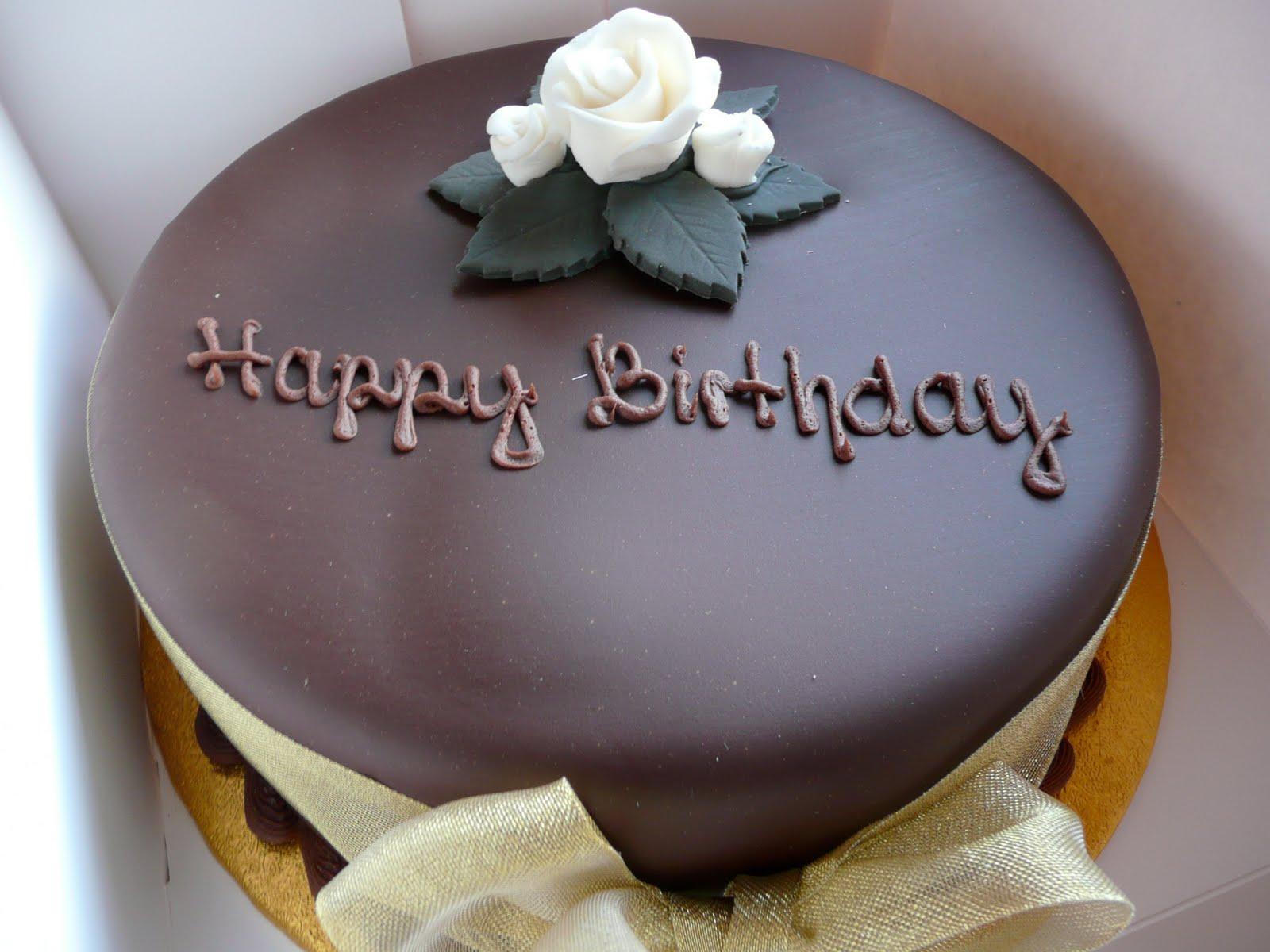 Happy Birthday To Michelle Obama Malialitman