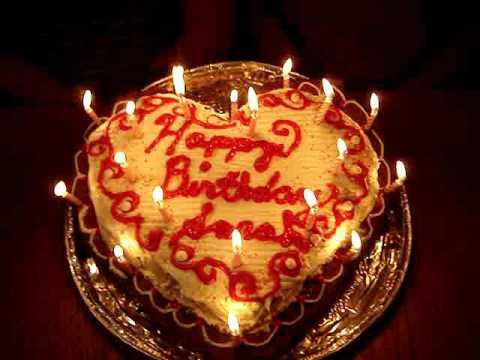 Re Happy Birthday Sarah Palin W249
