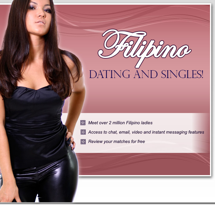 American filipino dating sites