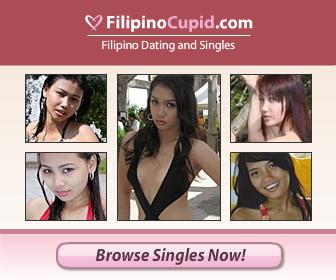 Filipino dating agency