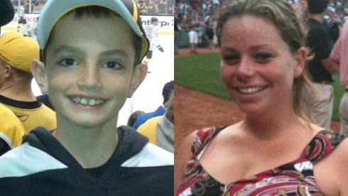 boston bombing victims
