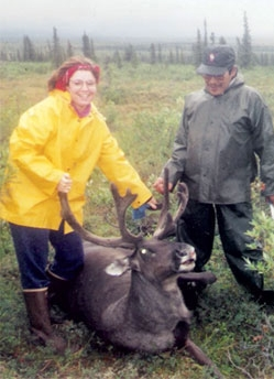 https://malialitman.files.wordpress.com/2013/11/palin-animal-cruelty.jpg?w=434&h=600
