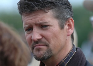 todd palin squinting