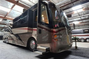 palin rv one