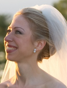 chelsea clintonmarriage