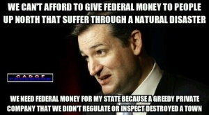 ted cruz funding