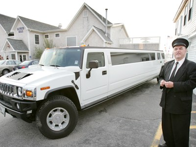 Image result for palin family brawl limo