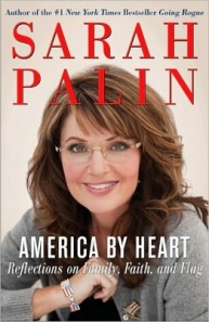 palin america by heart