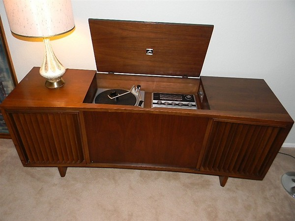 vintage stereo cabinet shame on the media for failure to report the about 28001
