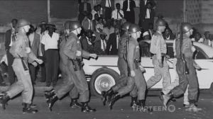 freedomriders martial law