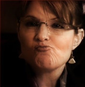 palin two immoral m