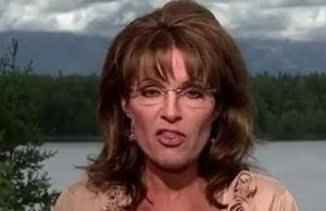 palin tongue funny