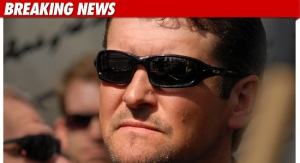 todd palin sunglasses