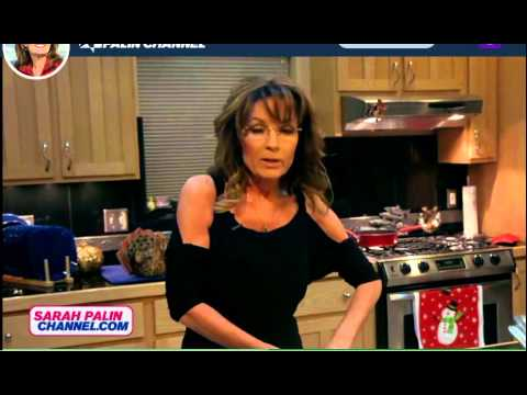 sarah-palin-nude-stockings-vagina