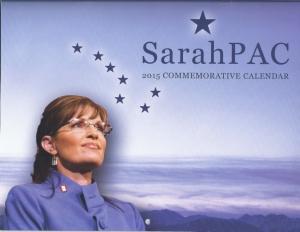 sarah pac 2015 calendar