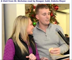dakota and reagan dec 20 2014