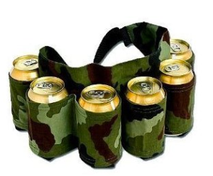 bristol christmas list one beer belt