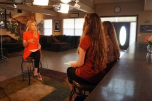 fox news interviewsduggars