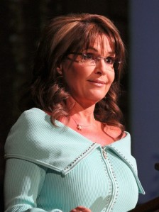 51079939 Former Governor of Alaska, Sarah Palin is the keynote speaker at a fundraiser for the Women's Resource Medical Centers of Southern Nevada in Las, Vegas, Nevada on April 26, 2013. FameFlynet, Inc - Beverly Hills, CA, USA - +1 (818) 307-4813