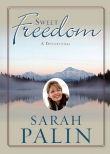 sweet freedom new book