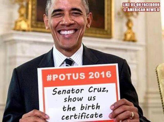 E-Mail to the Press Office of Senator Cruz Re Citizenship ...