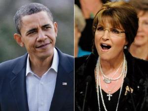 palin blames obama