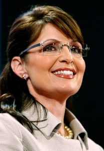 palin eyebrow two rnc