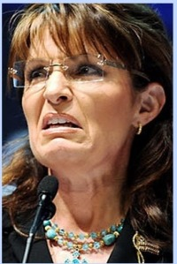 palin self destruct