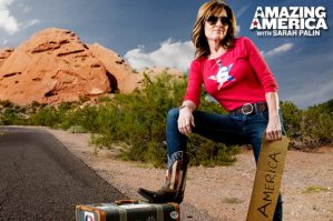 palin amazing america season two picture
