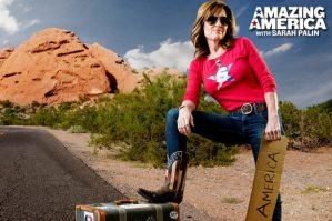 palin amazing america season two picture