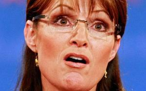 palin funny one