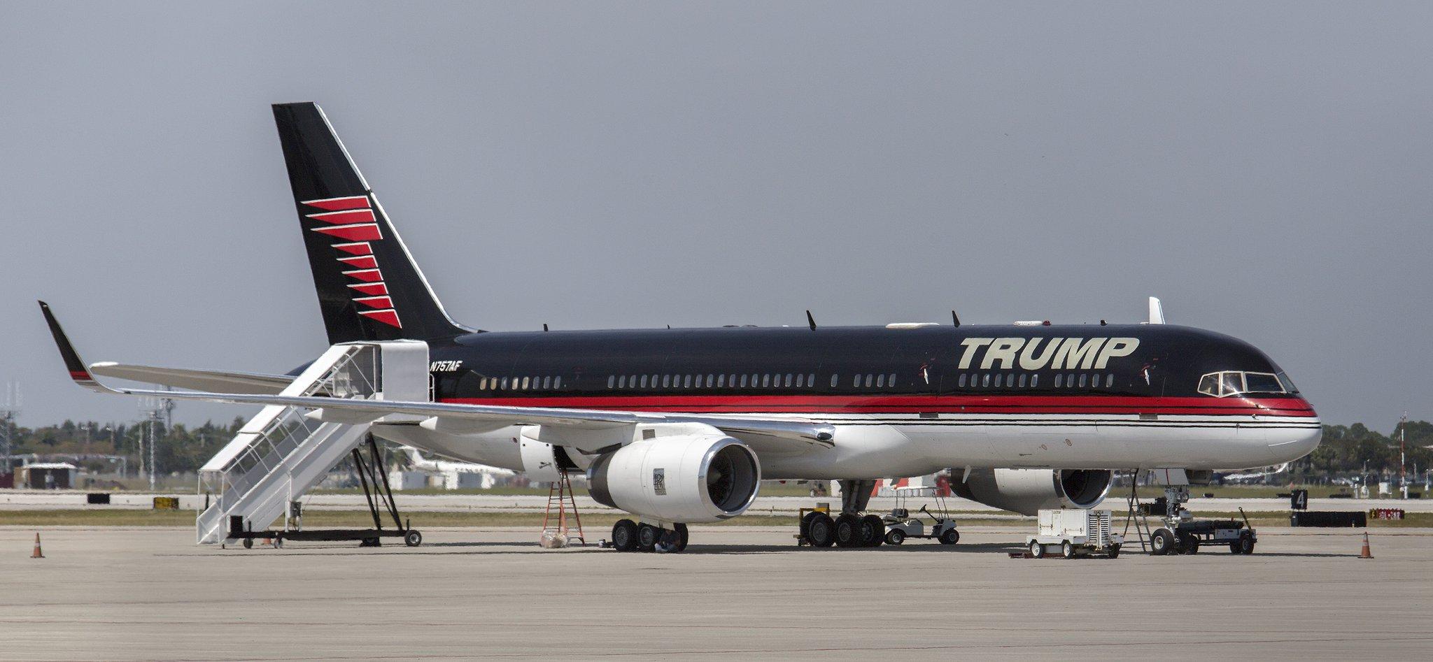 Trump Campaign is $45,703,185 IN DEBT!!! – MaliaLitman.com
