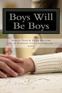 boys will be boys two