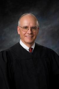 judge cummings
